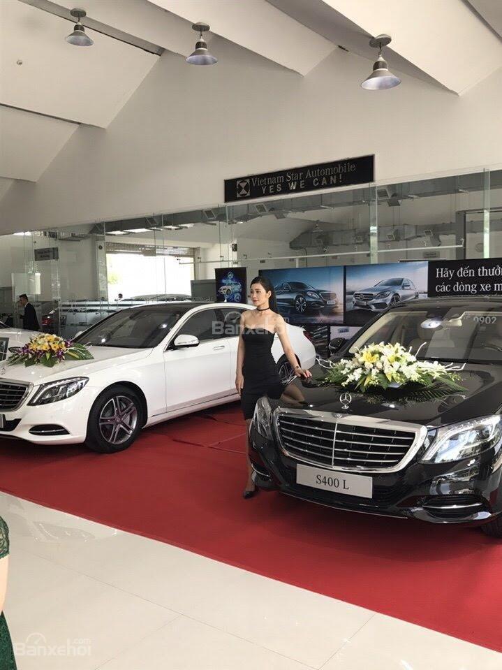 Mercedes - Benz Nha Trang (16)