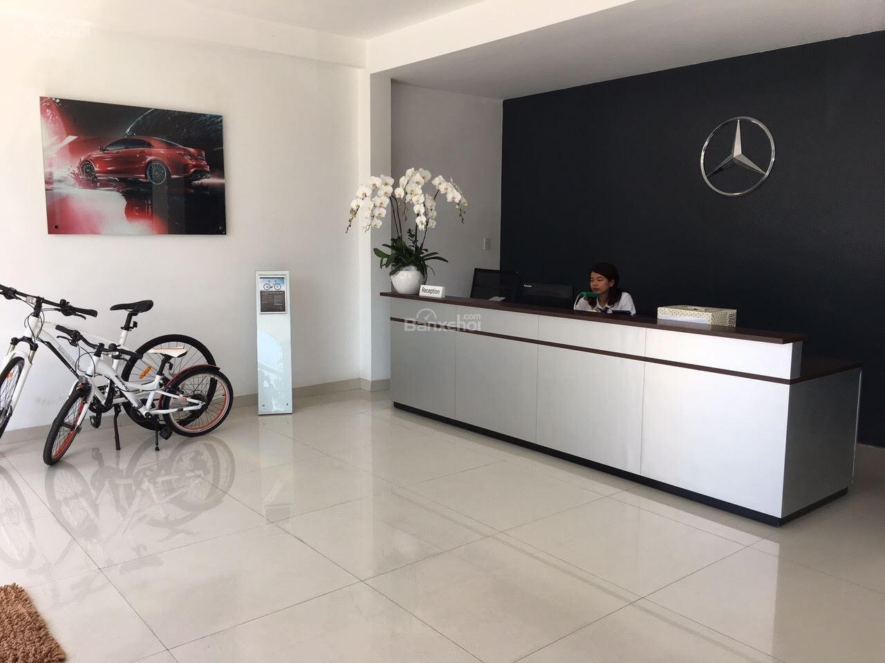 Mercedes - Benz Nha Trang (15)