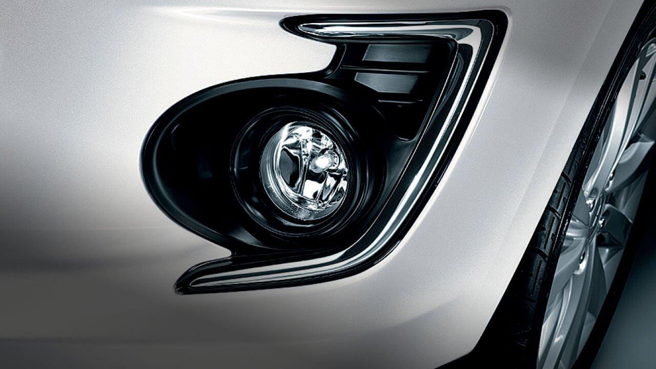 Có tầm 500 triệu đồng, nên mua Mitsubishi Attrage 2018 hay Mazda2 2018? 5.