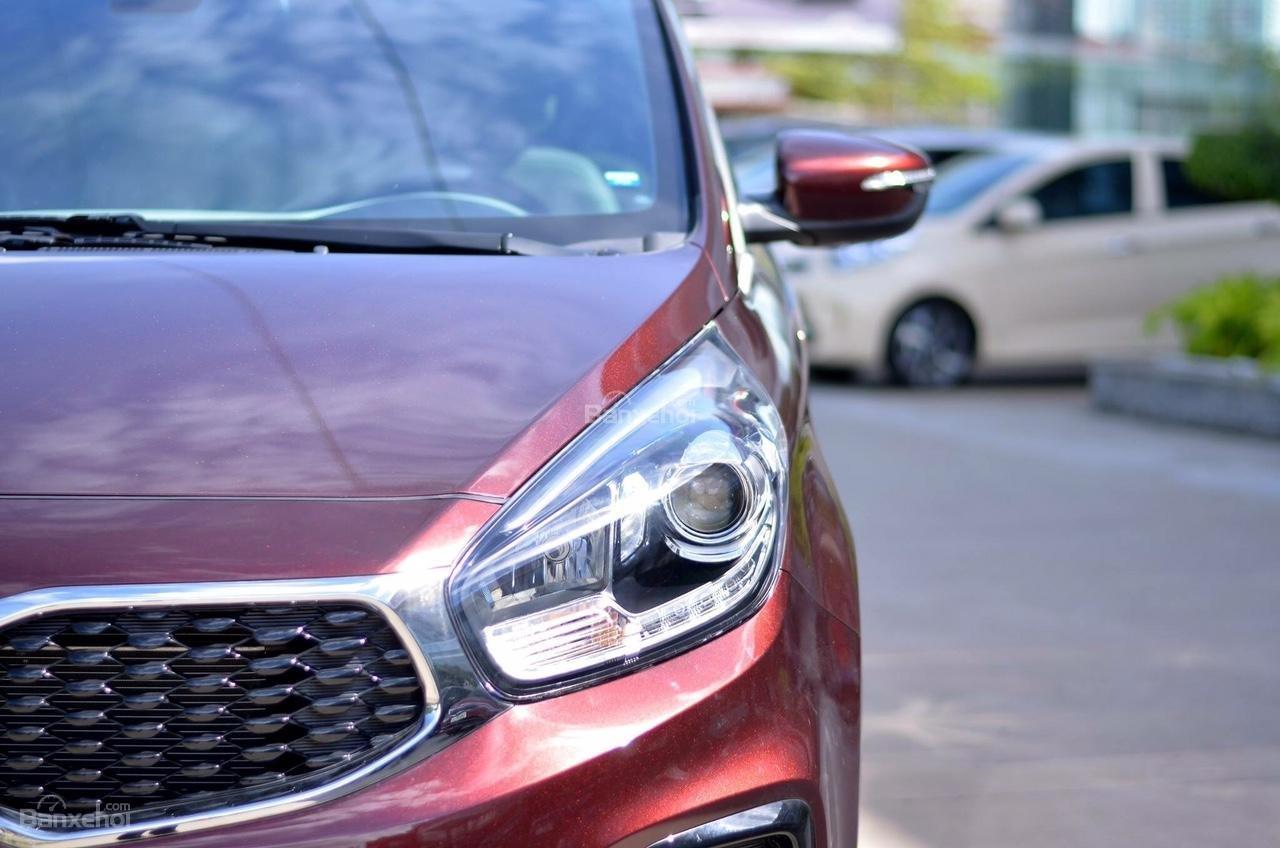 Bán Rondo GAT 2019 giảm tiền mặt + tặng BHVC xe-5