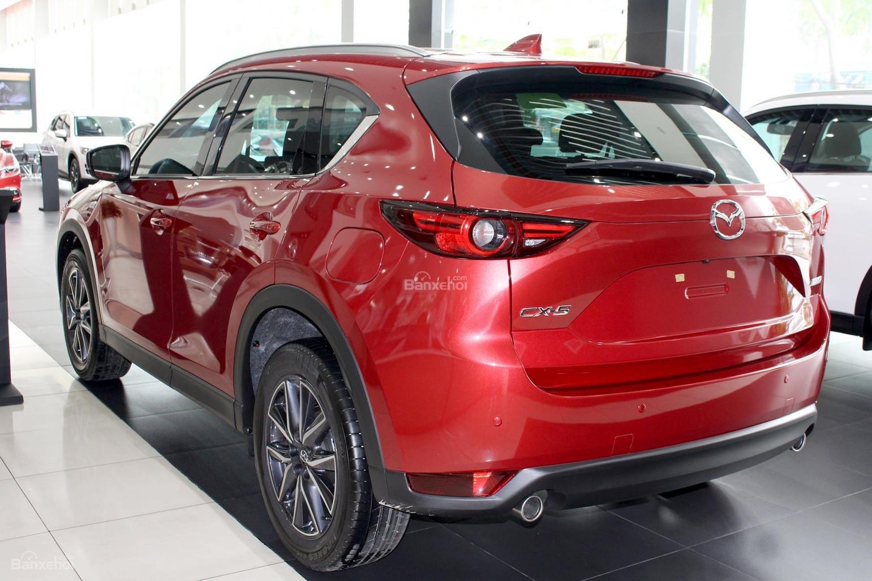 Mua Mazda CX-5 2019 2.5 LH 0941322979, giảm ngay 50 triệu tiền mặt, giá tốt nhất TP HCM-1