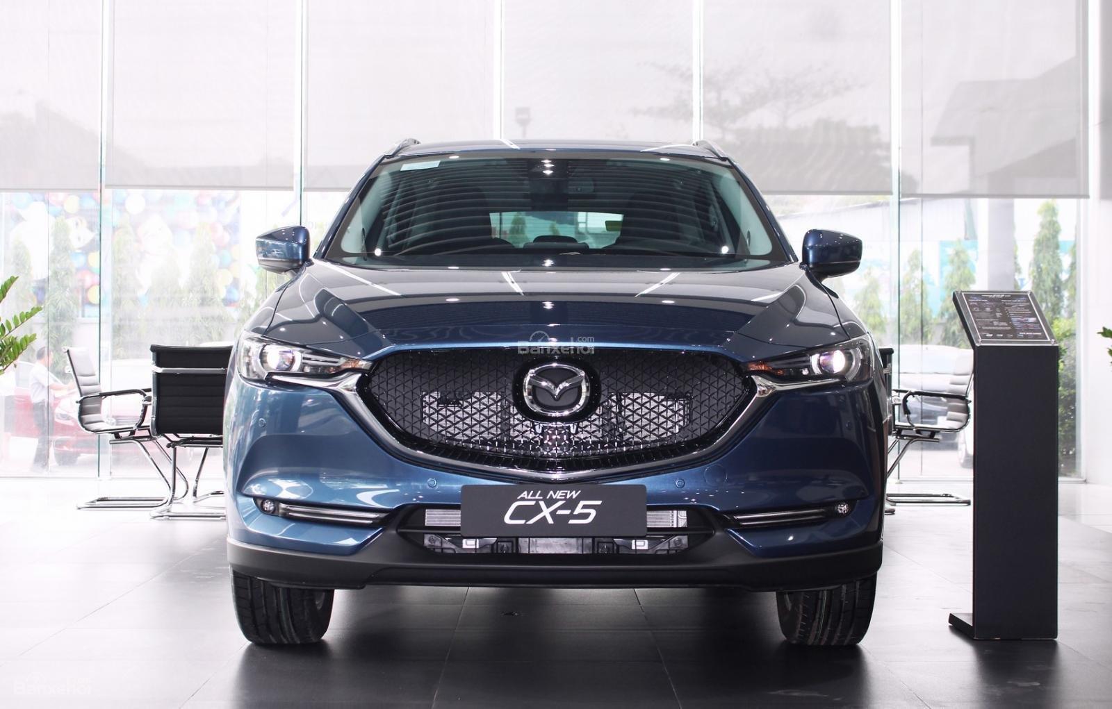 [Mazda Bình Triệu] mua Mazda CX-5 chỉ với 278 triệu, hỗ trợ vay trả góp lên đến 85%-0