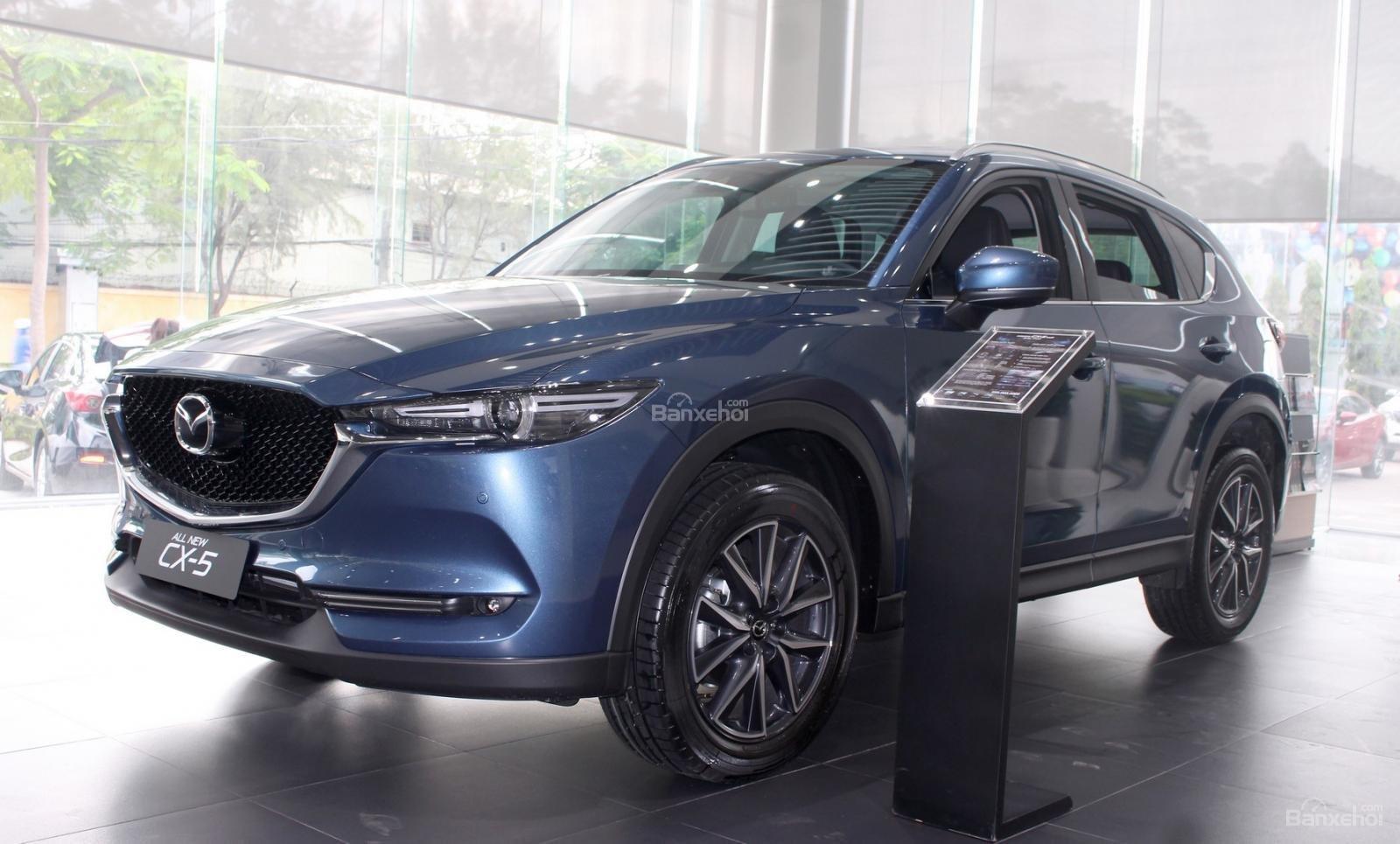 [Mazda Bình Triệu] mua Mazda CX-5 chỉ với 278 triệu, hỗ trợ vay trả góp lên đến 85%-1