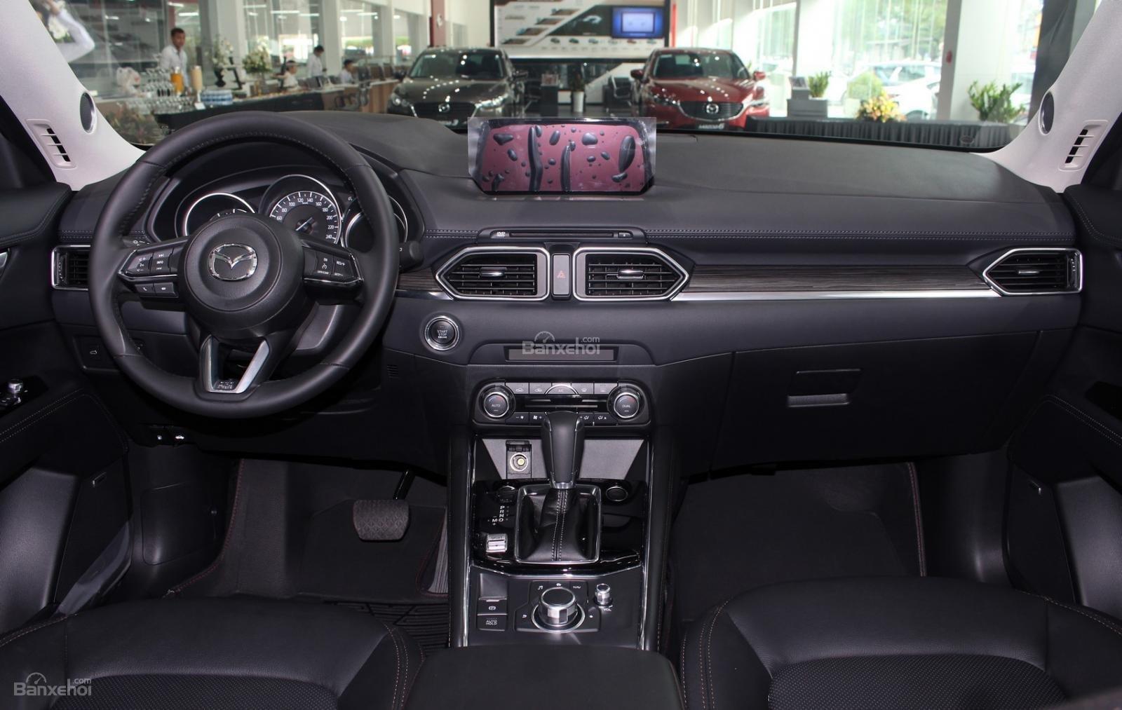 [Mazda Bình Triệu] mua Mazda CX-5 chỉ với 278 triệu, hỗ trợ vay trả góp lên đến 85%-3