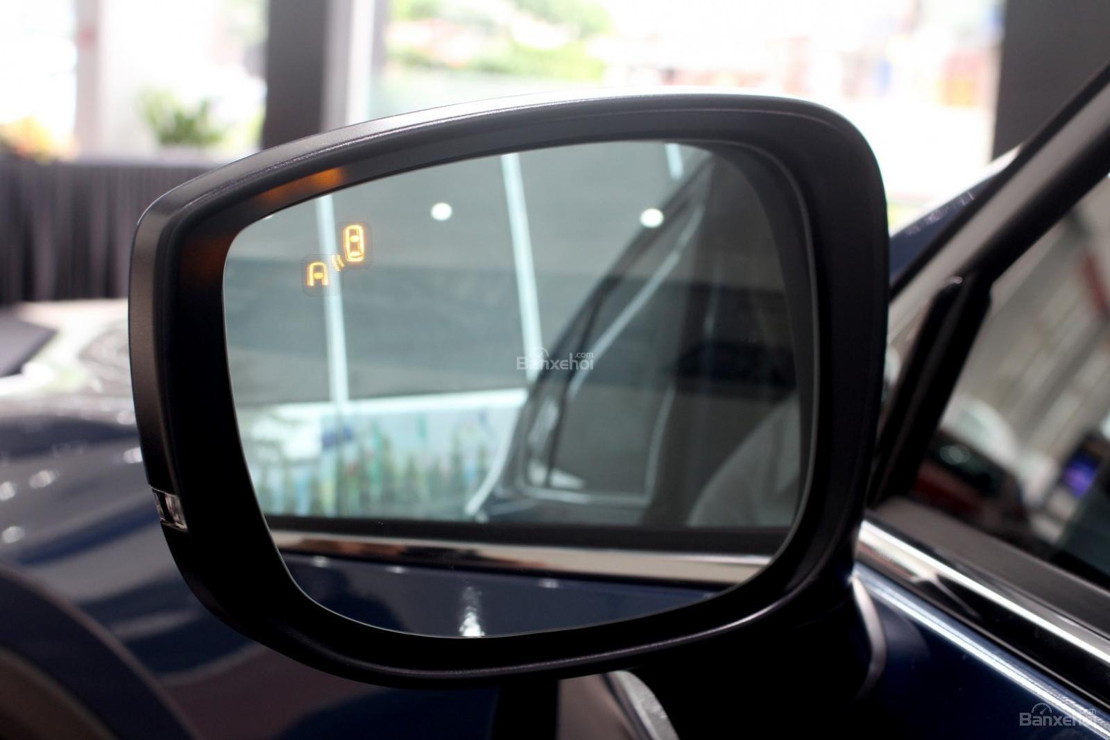 [Mazda Bình Triệu] mua Mazda CX-5 chỉ với 278 triệu, hỗ trợ vay trả góp lên đến 85%-9