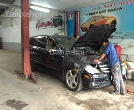 Salon Auto Nhật Thanh (4)