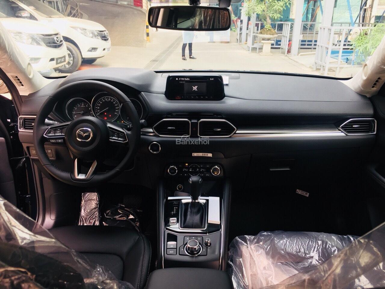 Bán Mazda CX5 giảm giá khủng đến 30tr + tặng nhiều phụ kiện có giá trị, hỗ trợ trả góp, lh 0948.12.02.88-7