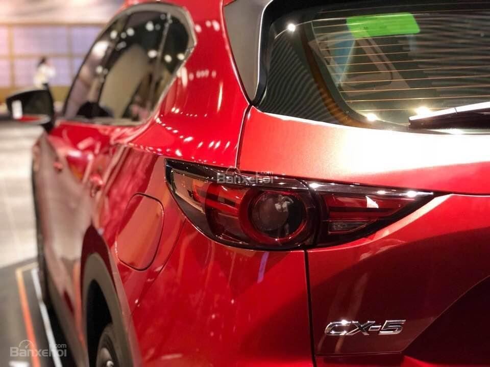 Bán Mazda CX5 giảm giá khủng đến 30tr + tặng nhiều phụ kiện có giá trị, hỗ trợ trả góp, lh 0948.12.02.88-2
