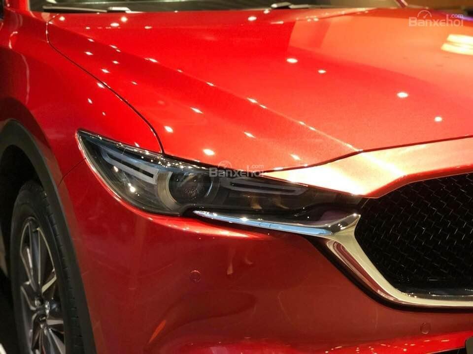 Bán Mazda CX5 giảm giá khủng đến 30tr + tặng nhiều phụ kiện có giá trị, hỗ trợ trả góp, lh 0948.12.02.88-3