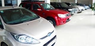City Ford - TT Xe đã qua sử dụng (3)