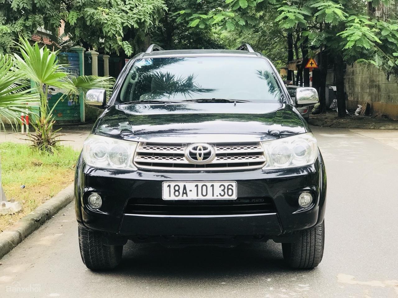 Top 5 SUV đã qua sử dụng đáng mua giá dưới 700 triệu đồng.