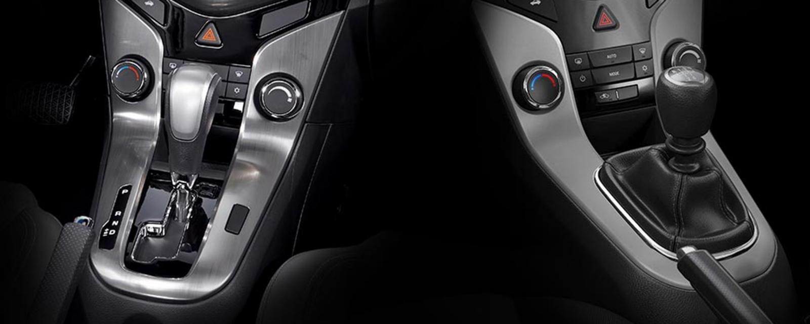 Chevrolet Cruze thế hệ mới âm thầm xuất hiện tại Việt Nam kèm giá bán a11