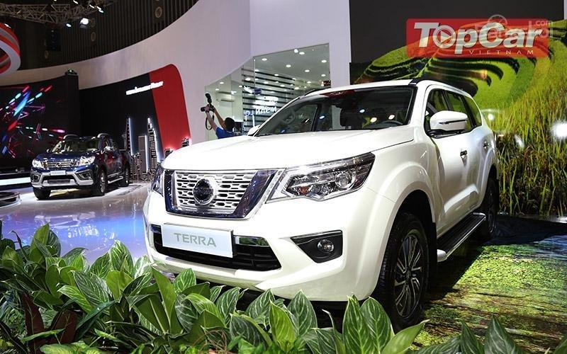 Nissan Tân Sơn Nhất (6)