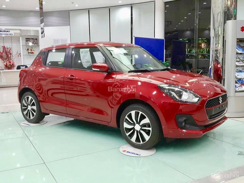 Suzuki Phổ Quang (8)