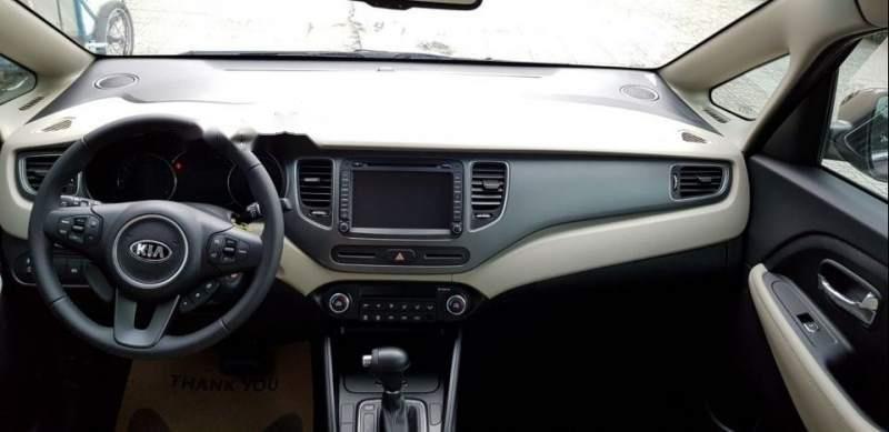 Bán ô tô Kia Rondo đời 2018, 669 triệu-4