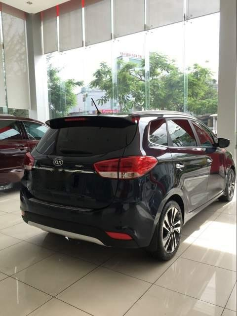 Bán ô tô Kia Rondo đời 2018, 669 triệu-1