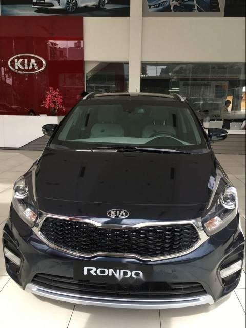 Bán ô tô Kia Rondo đời 2018, 669 triệu-3
