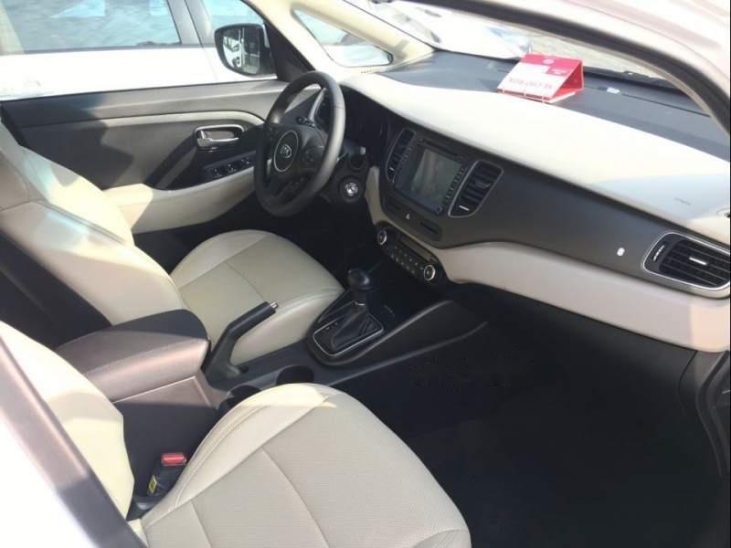 Bán ô tô Kia Rondo đời 2018, 669 triệu-5