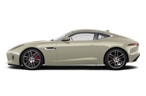 10 ô tô tăng tốc nhanh nhất giá dưới 100.000 USD: Chevrolet Corvette Z06 số 1 10.