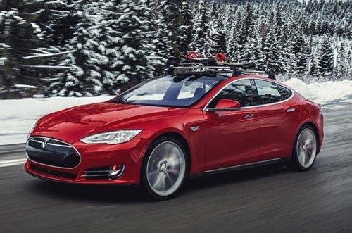 10 ô tô tăng tốc nhanh nhất giá dưới 100.000 USD: Chevrolet Corvette Z06 số 1 8.