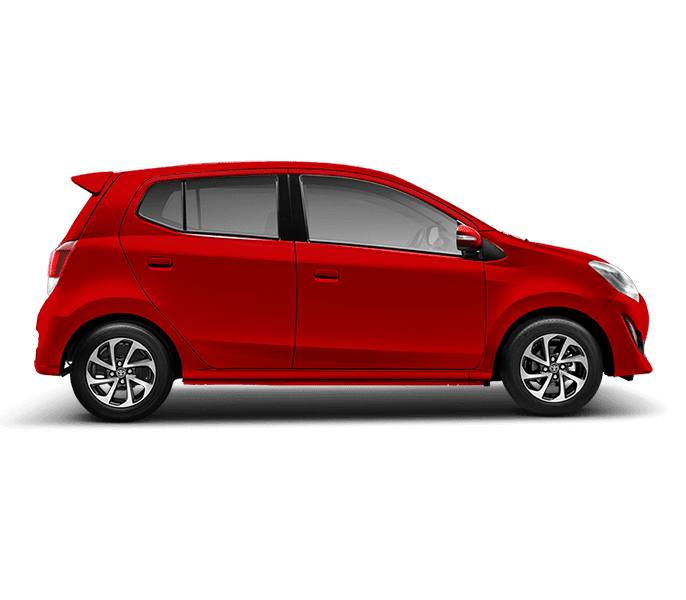 Hơn 400 triệu đồng, chọn xe Việt VinFast Fadil hay xe nhập khẩu Toyota Wigo? 9.
