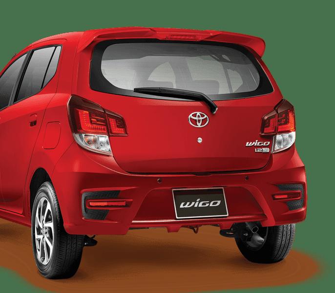 Hơn 400 triệu đồng, chọn xe Việt VinFast Fadil hay xe nhập khẩu Toyota Wigo? 13.