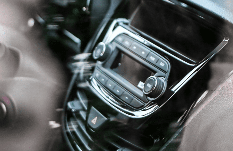Hơn 400 triệu đồng, chọn xe Việt VinFast Fadil hay xe nhập khẩu Toyota Wigo? 20.