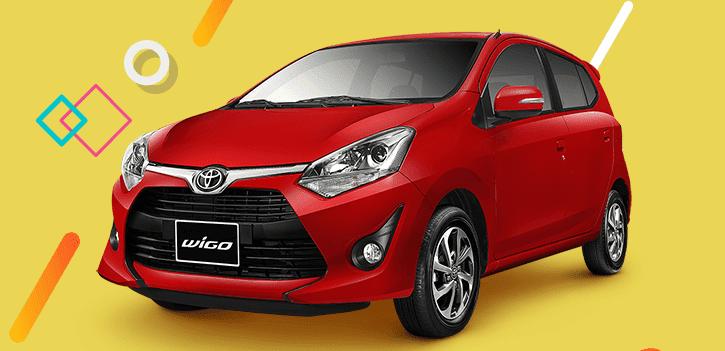 Hơn 400 triệu đồng, chọn xe Việt VinFast Fadil hay xe nhập khẩu Toyota Wigo? 2.