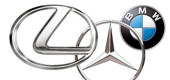 Tháng 11/2018: Mercedes dẫn đầu doanh số xe sang tại Mỹ - 1