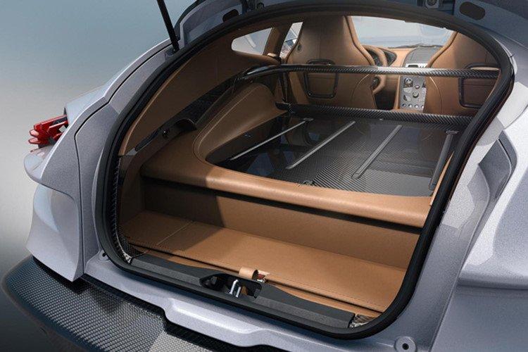 """Aston Martin Vanquish Zagato bản Shooting Brake """"siêu đẹp"""" lộ diện a7"""