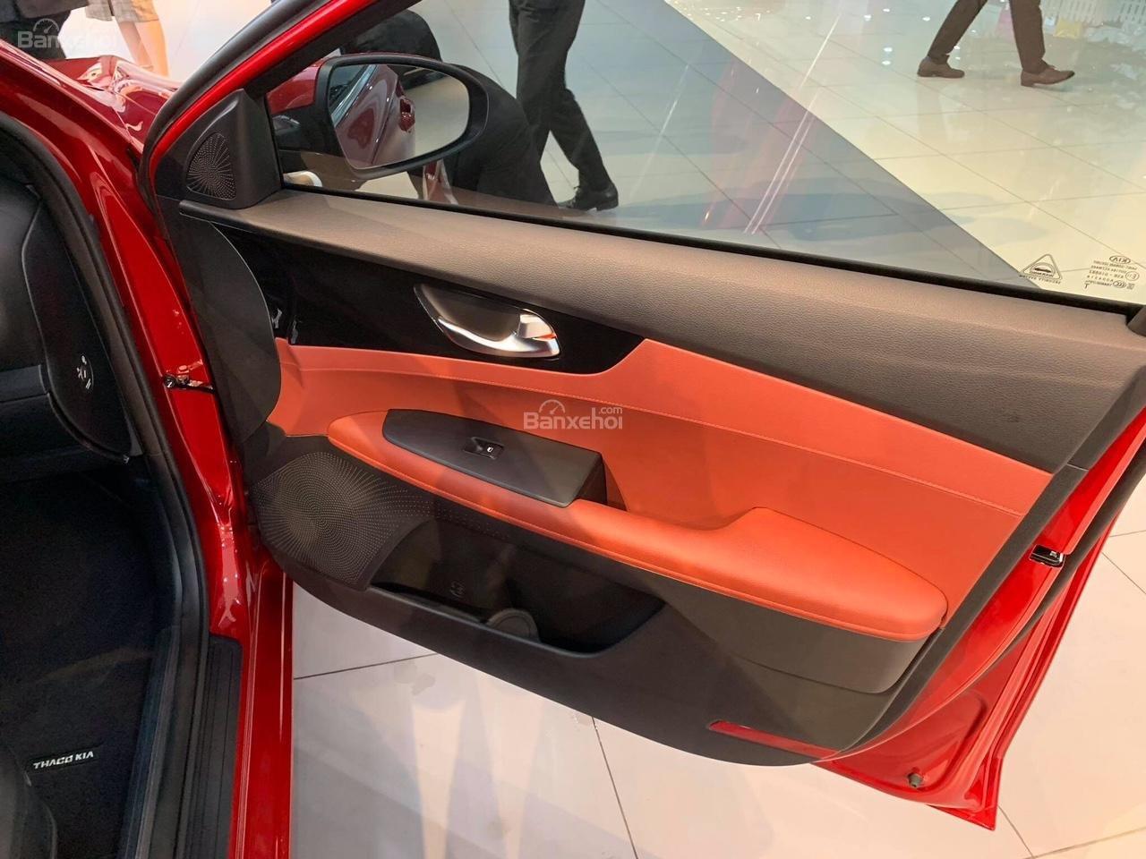 Bán Kia Cerato đời 2019 All New - Giao xe trước Tết-7