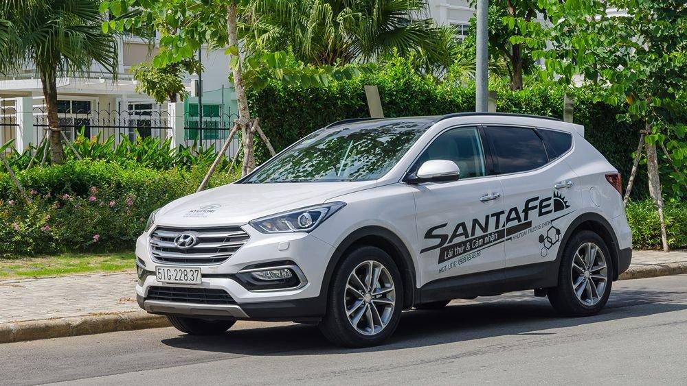 Tháng 11/2018, Hyundai Accent tiếp tục là xe bán chạy nhất của Hyundai Thành Công a3
