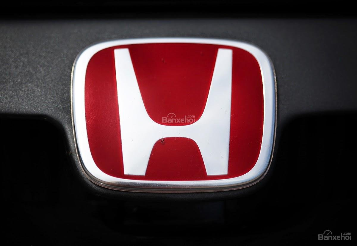 Honda phát triển công nghệ pin điện mới.