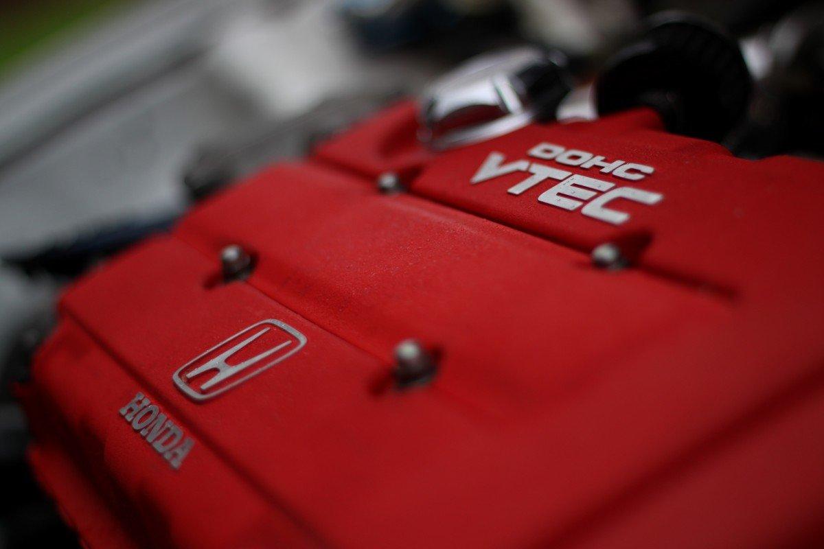 Công nghệ VTEC trên xe ô tô Honda hoạt động như thế nào? 1...