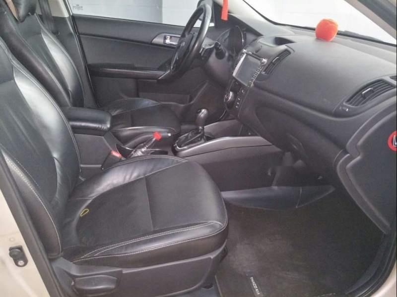 Cần bán gấp Kia Forte S 2013 (5)