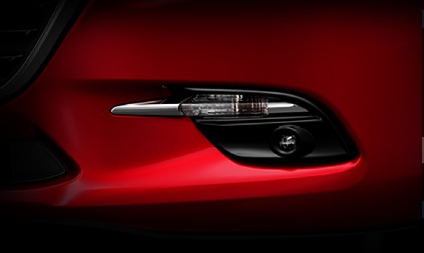 So sánh xe Mazda 3 2018 và Kia Cerato 2019 về thiết kế đầu xe - Ảnh 3.