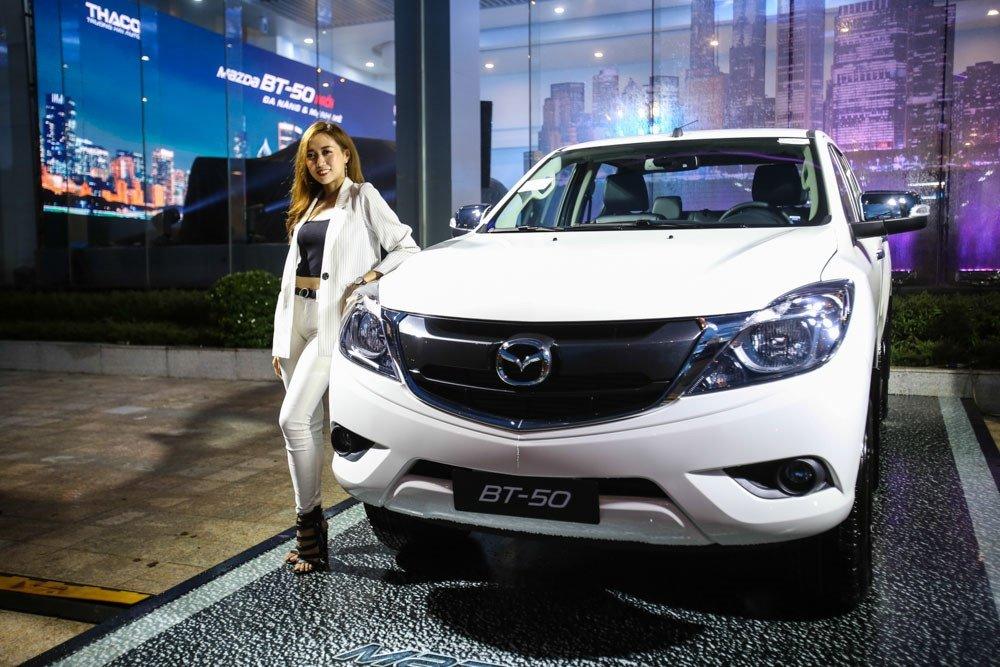 Những mẫu ô tô giảm giá nhiều nhất tại Việt Nam đầu năm Kỷ Hợi a2