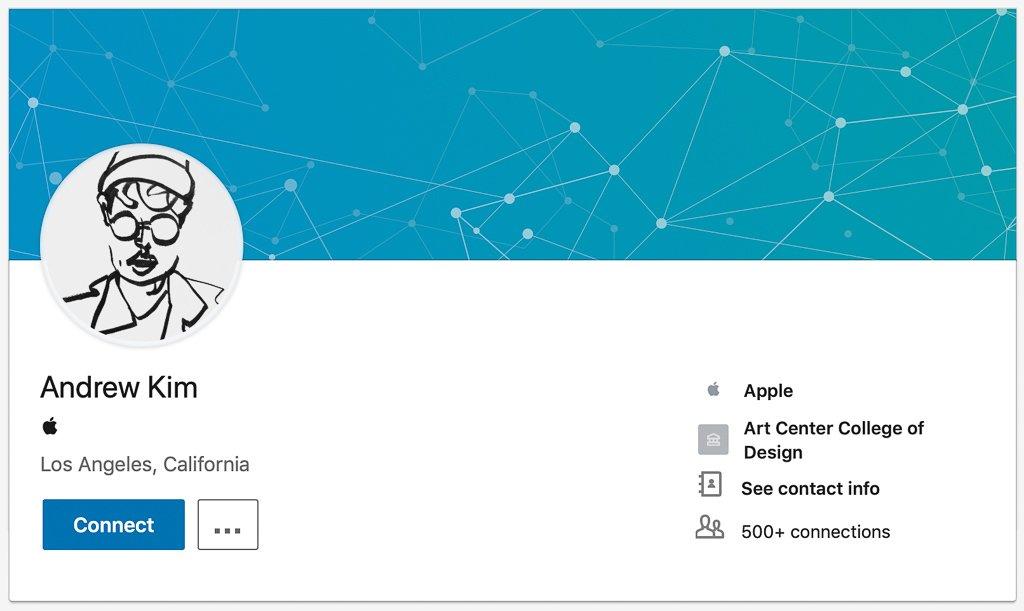 Cựu giám đốc thiết kế của Tesla đầu quân cho Apple 3