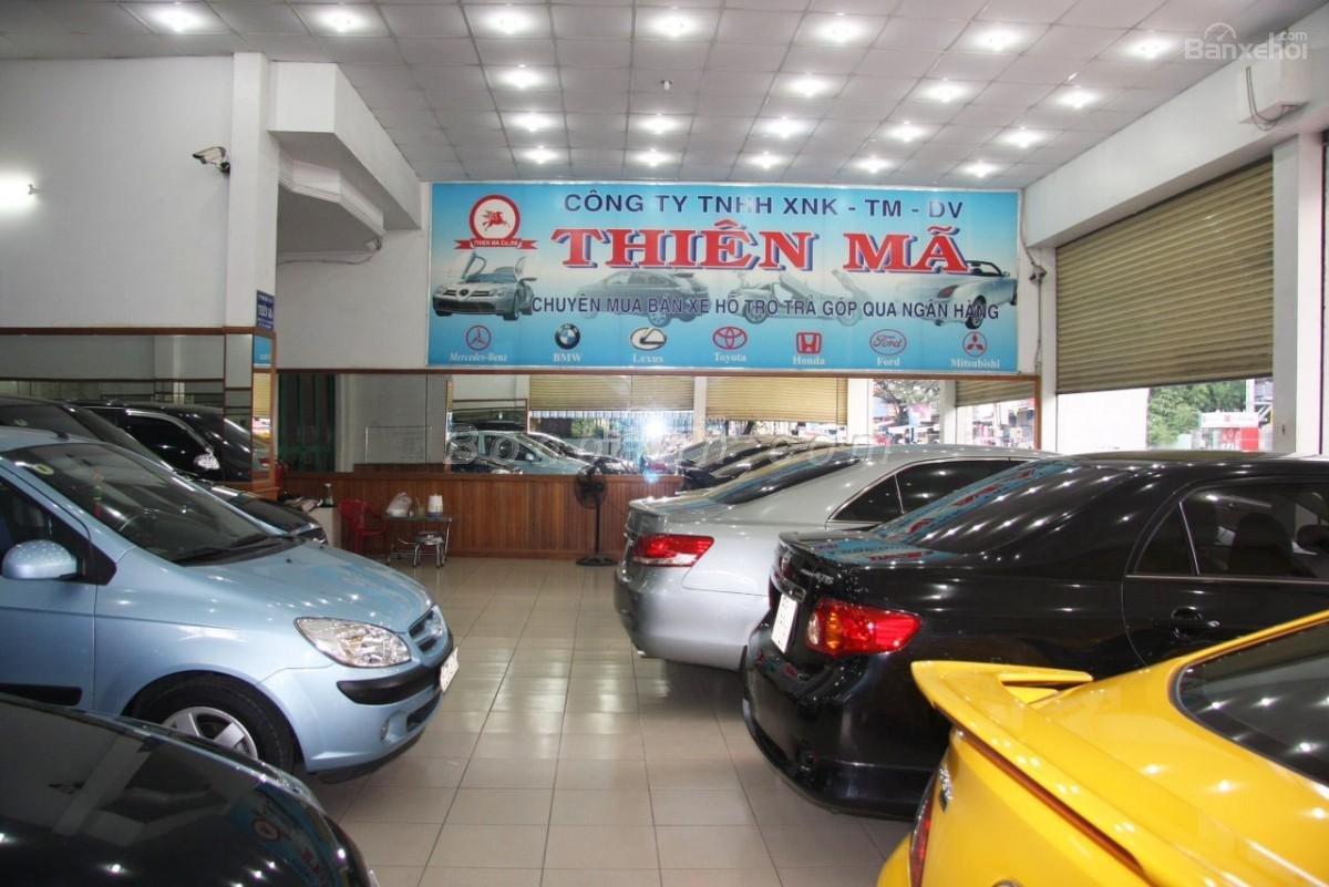 Salon Auto Thiên Mã (4)