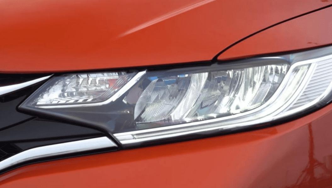 So sánh xe Mazda 2 2019 và Honda Jazz 2019: So găng hatchback hạng B nhập khẩu Thái Lan 9.