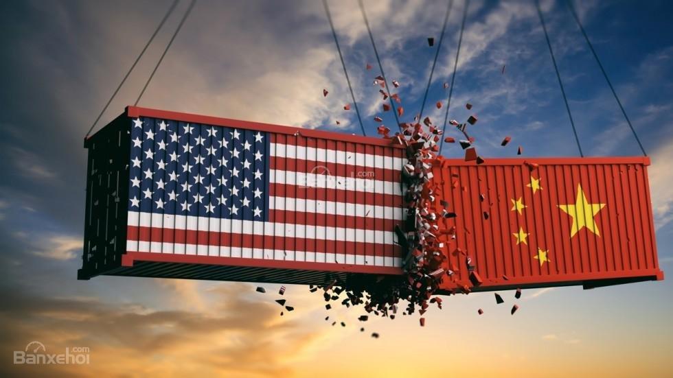Trung Quốc giảm thuế nhập xe và phụ tùng, hãng xe Mỹ hạ giá bán - 4