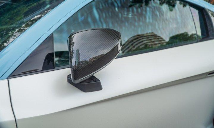 Bắt gặp Audi R8 V10 Plus màu độc của Cường Đô-la dạo phố Sài Gòn a6