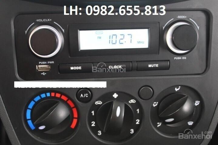 Đại lý xe Kenbo 990 tại Hà Nam và Miền Bắc, giao xe tận nơi bảo hành tại nhà - LH 0982.655.813-3