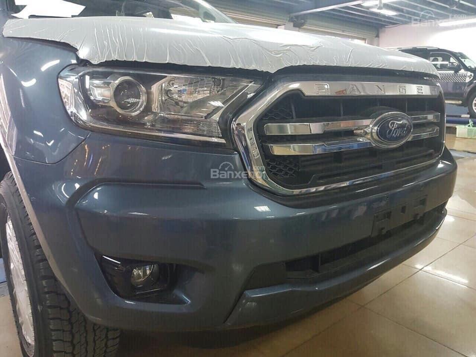 Bán Ford Ranger XLT nhập khẩu hoàn toàn mới, xe  giao ngay, liên hệ để hỗ trợ giá tốt nhất, 0902 724 140 Mr Tiến-6