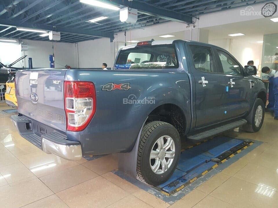 Bán Ford Ranger XLT nhập khẩu hoàn toàn mới, xe  giao ngay, liên hệ để hỗ trợ giá tốt nhất, 0902 724 140 Mr Tiến-4