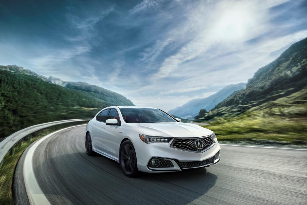 Top 10 xe sang đáng mua nhất có giá dưới 1 tỷ đồng: Có Mercedes-Benz A-Class 2.