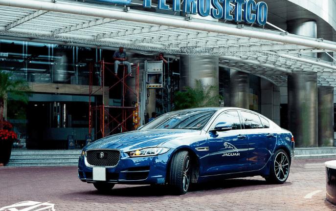 Top 10 xe sang đáng mua nhất có giá dưới 1 tỷ đồng: Có Mercedes-Benz A-Class 9.