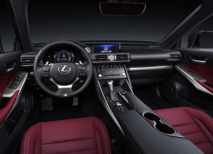 Top 10 xe sang đáng mua nhất có giá dưới 1 tỷ đồng: Có Mercedes-Benz A-Class 11.