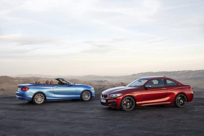 Top 10 xe sang đáng mua nhất có giá dưới 1 tỷ đồng: Có Mercedes-Benz A-Class 6.