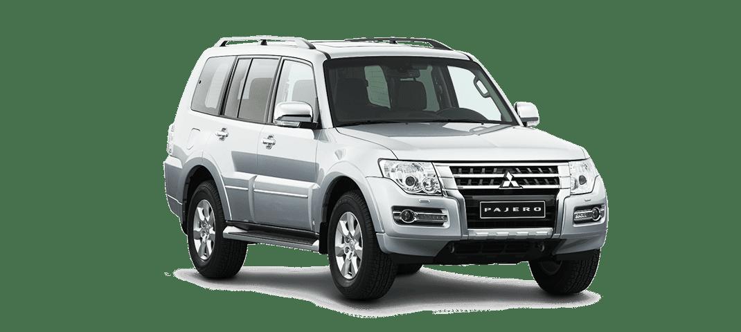 Những mẫu ô tô đã dừng bán tại Việt Nam năm 2018 a9